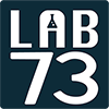 Webdesign Lab 73 Den Bosch - Vught