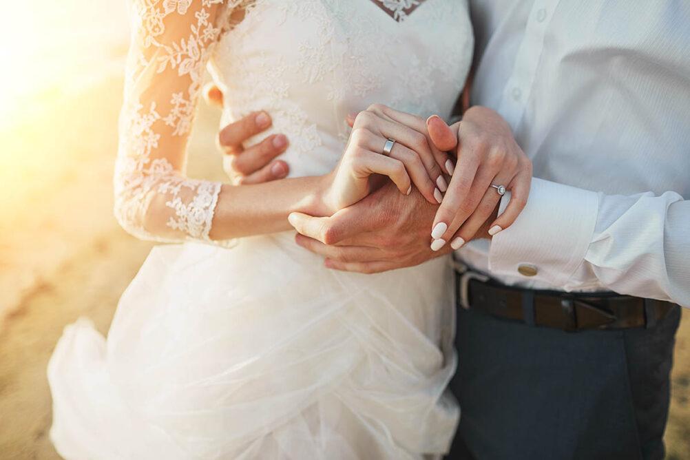 Wat kost een trouwfotograaf trouwreportage bruidsreportage